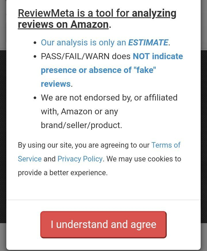 reviewmeta-analysis-tool-for-reviews-on-Amazon