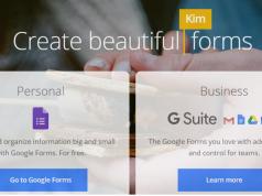 create-google-forms