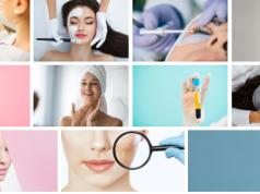 Cosmetologist-careers-and-Job-Review