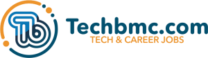 Techs | Price of Products | Cost of Services | Job Skills - Games