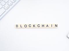best-blockchain-jobs-and-career