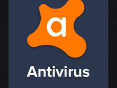 Avast Antivirus Sells User Data