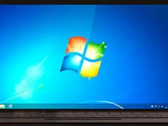 windows 7 update 2020