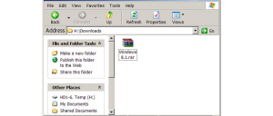 software to unzip compressed files