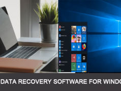 Best Data Recovery Software Free Download For windows pc