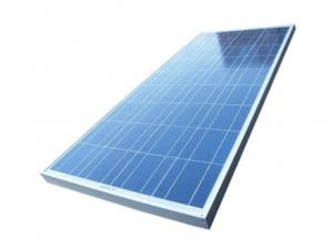 Polycrystalline Solar Panel systems