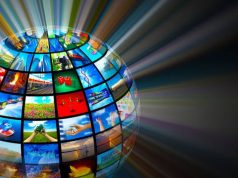 cable tv prices Nigeria
