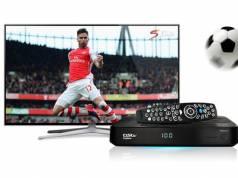 DSTV Explora Prices in Nigeria