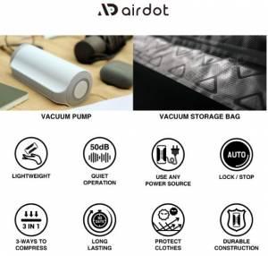 airdot device