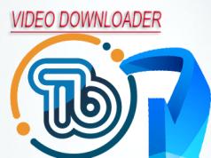 techbmc video downloader