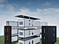 Modular-Building-construction