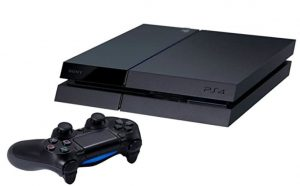 PS4 and Xbox one offline Games