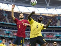 latest PES ppsspp iso psp game download for Android