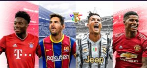 pes apk offline games for android