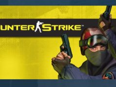 A Guide To Counter-Strike Game