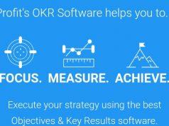 How OKRs Help Companies