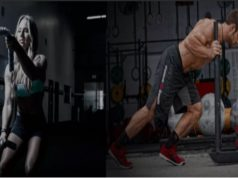 Benefits of Using the Fitness Studio Software in CrossFit Center
