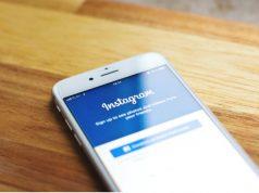 Creative Instagram Story Ideas