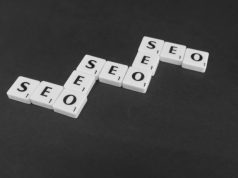 Enhance User Engagement and SEO Ranking With Sweepstakes