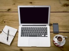 Increase Your Productivity on a Macbook