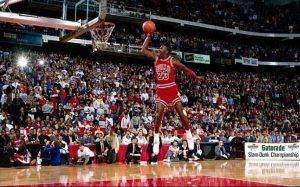 Basketball (NBA)