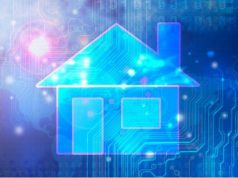 How the Real Estate Market is Using Technology in 2021