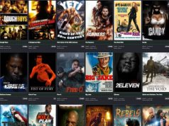 Tubi Tv Activate and watch free shows movies