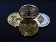 Attacks on Cryptocurrency Exchanges