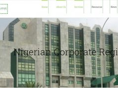 cac business name registration guide
