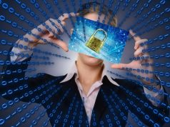 Benefits of Using Encryption Technology for Comprehensive Data Protection