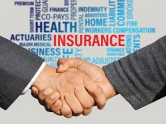 How Tech Is Changing the Insurance Industry