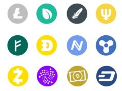 How to maintain cryptocurrency profit