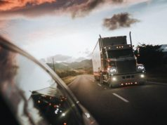 Insurance for Commercial Truckers