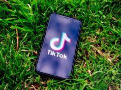 TikTok Marketing for Beginners