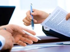 What Is a Contract Recruiter