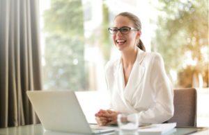 career opportunities for women