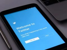 get targeted twitter followers per day