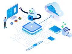 Best Cloud-Based Platform for Mobile Application Testing