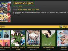 KissAsian to watch HD Quality Korean Dramas Anime and Cartoons