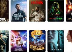 Latest O2TVSeries Movies Download free TV series