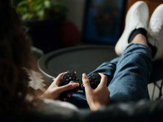 Top Casino Mini Games in Video GamesTop Casino Mini Games in Video Games