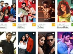 filmywap movies download latest
