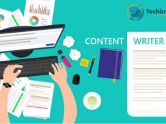 Top Online Content Writing Tools for Bloggers and Writers