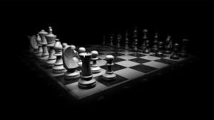 chess online game.