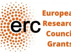 European Research Council Starting Grants University of Melbourne
