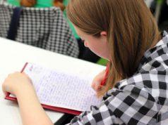 Humboldt State University USA Scholarship for International Students