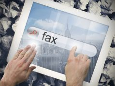 Advantages Of Choosing Online Faxing For Your Business
