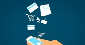 Crucial Ecommerce Tools Every Online Business Needs
