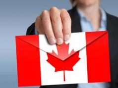New Canada Government Jobs For Immigrants Apply Work in CanadaNew Canada Government Jobs For Immigrants Apply Work in Canada