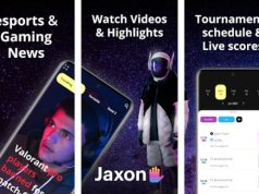 Samsung and Upday Present an Exciting New Esports News App